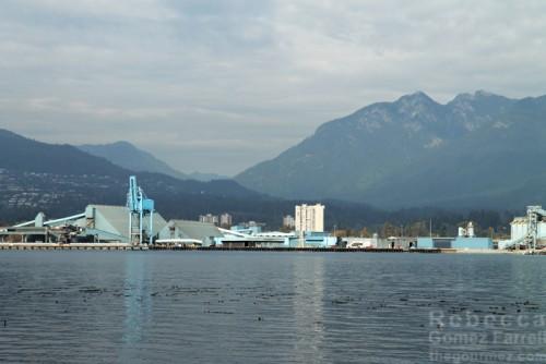 2015-Vancouver-032