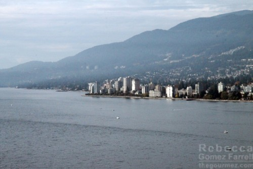 2015-Vancouver-070