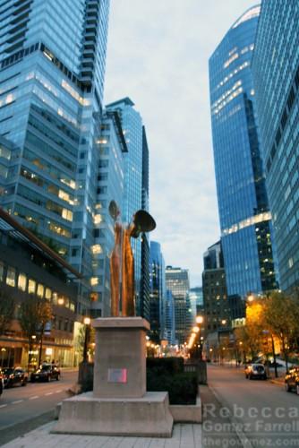 2015-Vancouver-087