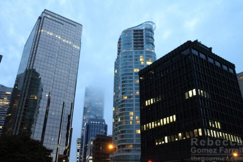 2015-Vancouver-089