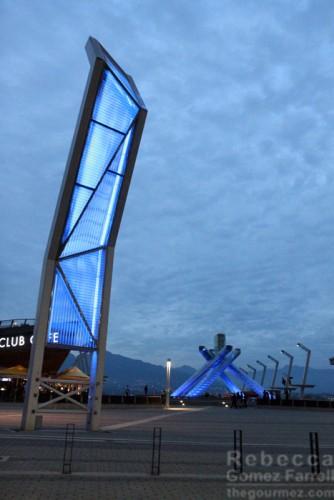 2015-Vancouver-090
