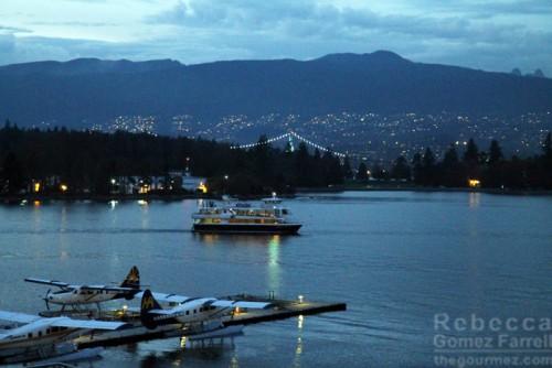 2015-Vancouver-096