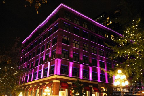 2015-Vancouver-106
