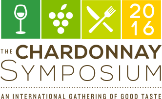 Chardonnay Symposium