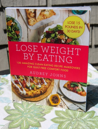 Lose Weight by Eating Cookbook