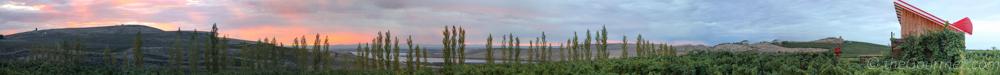 horse heaven hills, destiny ridge, alexandria nicole, sunrise