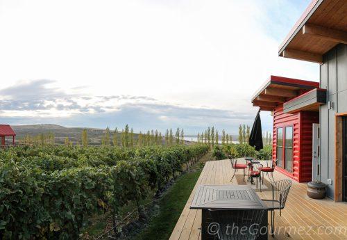 tiny house alexandria nicole vineyard