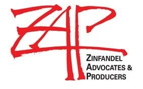 zinfandel advocates & producers, zap, zinfandel experience, zinexpo