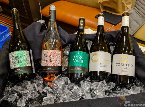 AVPSA, wine, tasting, european