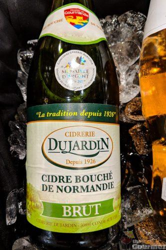 AVPSA, wine, tasting, european, cider, dujardin, brut
