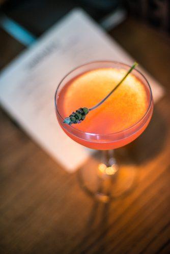 oakland cocktail week,