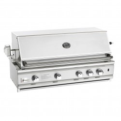 "Summerset Premier 44"" Stainless Steel Gas Grill"