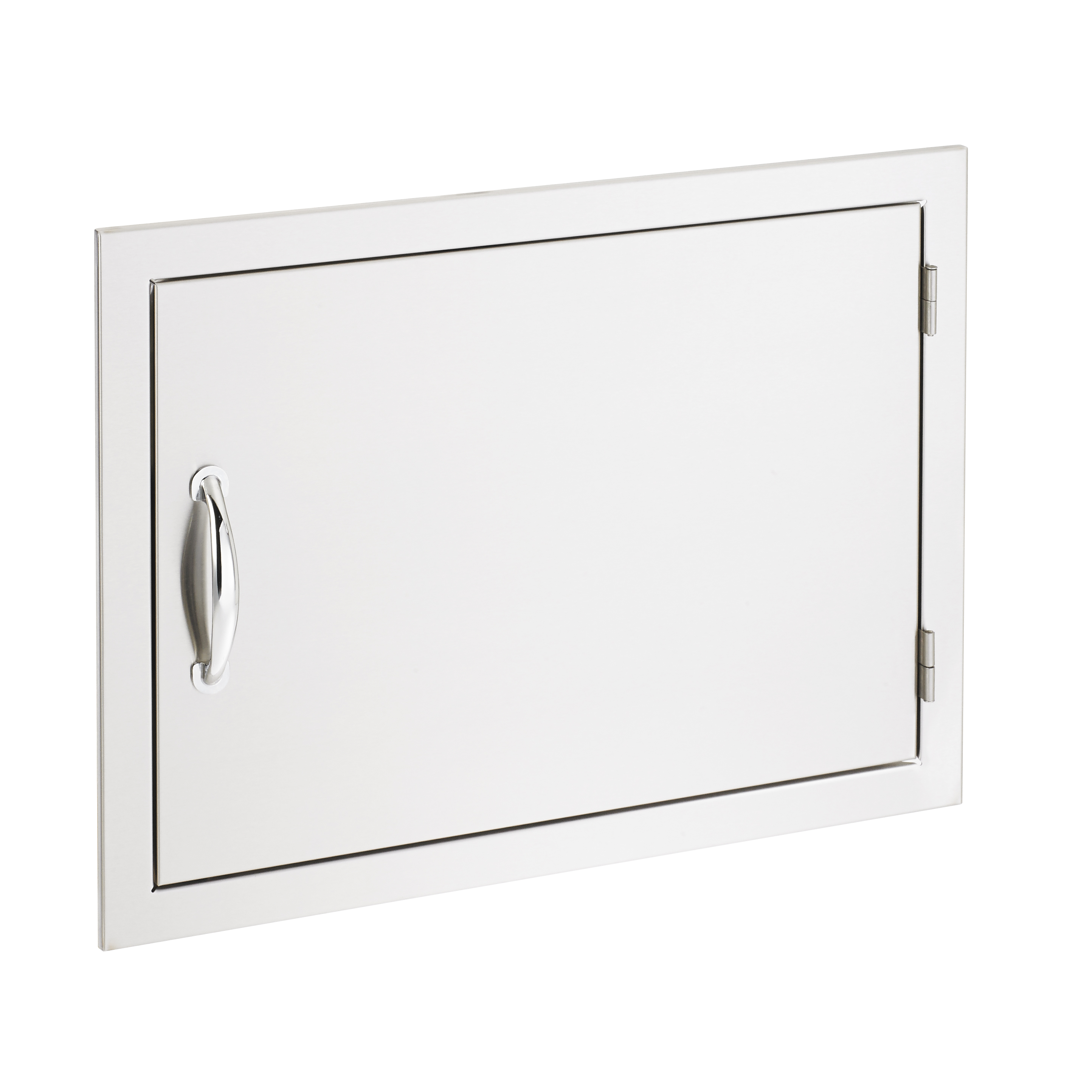 "Summerset 24"" Horizontal Door, SSHD-1"