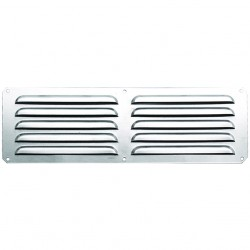 Summerset Stainless Steel BBQ Island Vent