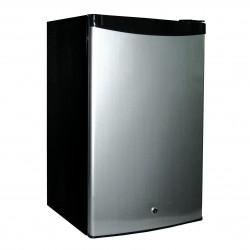 Summerset Stainless Steel Refrigerator