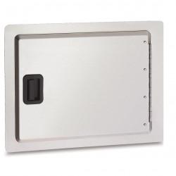 AOG 12 x 18 Single Access Door