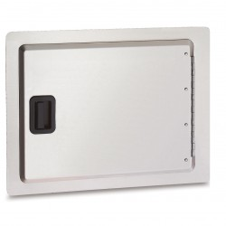 AOG 14 x 20 Single Access Door