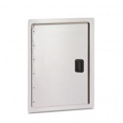 AOG 18 x 14 Single Access Door