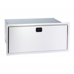 Fire Magic Legacy Stainless Steel Masonry Drawer