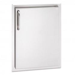 AOG 24 x 17 Single Access Door