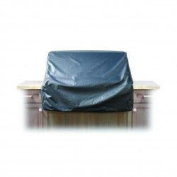 CV41TBI_41_Built-in_Grill Cover