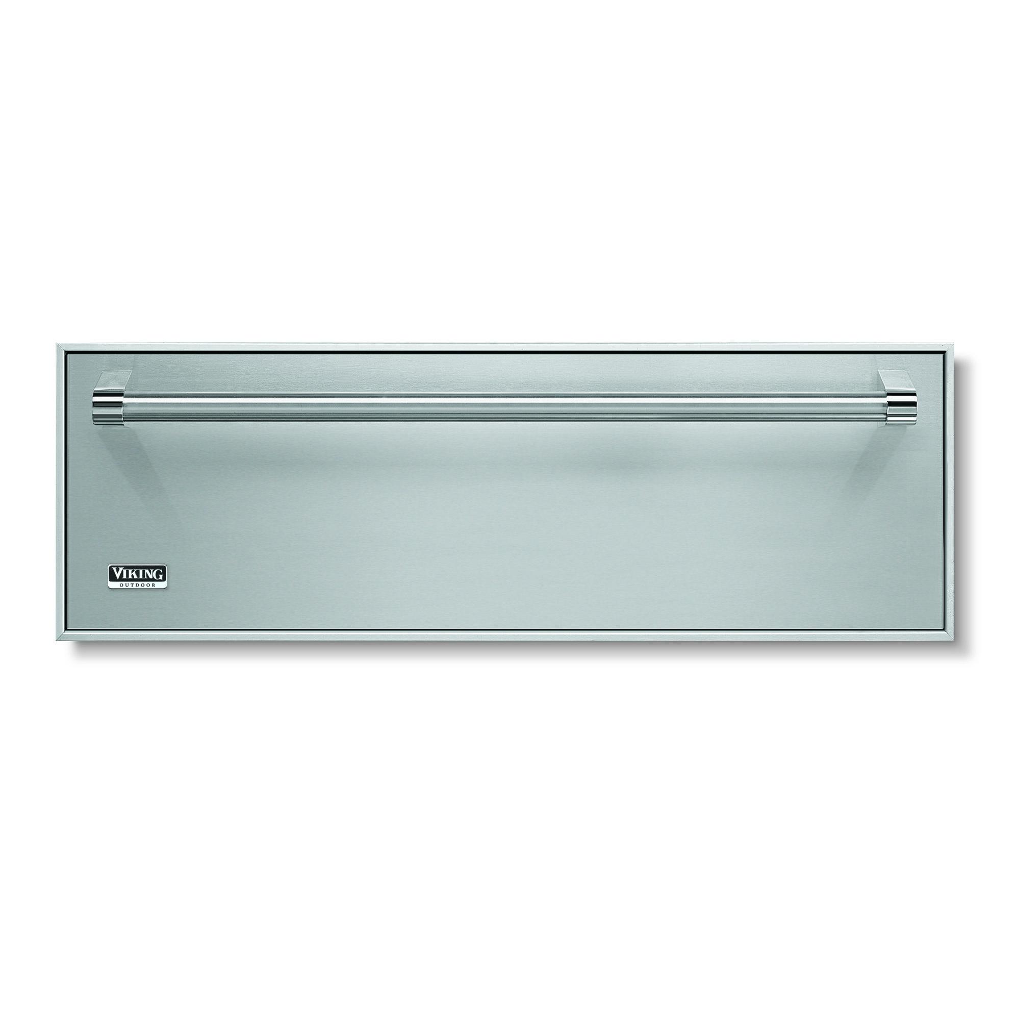 100 viking refrigerator wiring diagram