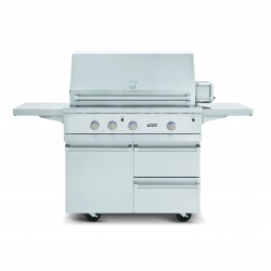 VGIQ54203RE_42_500 Series Grill_Closed