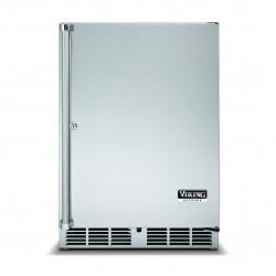 VRCO1240DRSS_24_Outdoor Undercounter Refrigerator