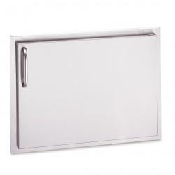 AOG 17 x 24 Single Access Door
