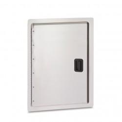 AOG 20 x 14 Single Access Door
