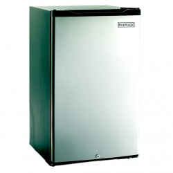 Fire Magic Refrigerator