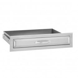 Alturi Luxury Stainless Steel Utility Drawer