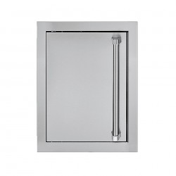 Viking AD51620SS 16-in. Stainless Steel Access Door