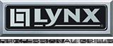 Shop Lynx Grills