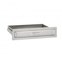 RCS Agape 23-in. Accessory and Tool Drawer - ADU1