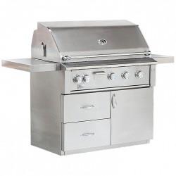 Alturi-Luxury-42in-grill-on-cart
