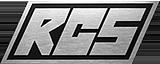 Shop RCS Grills