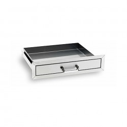 RCS Accessory & Tool Drawer, 23-in. - RDU1