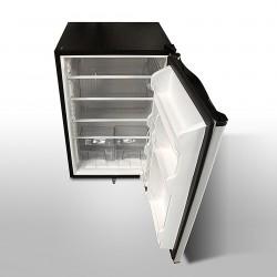 RCS Refrigerator - SSRFR