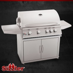 Summerset-32-cart-grill