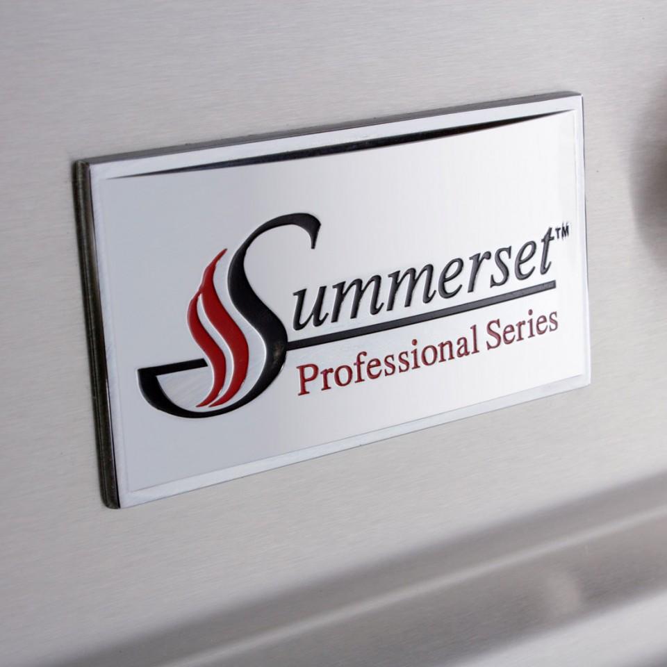 Summerset-TRL32-badge