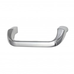 Summerset Contemporary Handle b