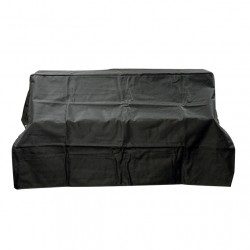 Summerset Vinyl Grill Cover for 44-in. Built-In Grills