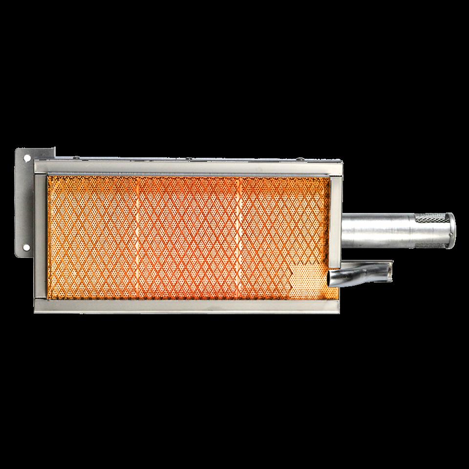 SIZ-IRB-1000px
