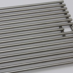 STG Replacement Grates (Set of 2) for Excalibur Pro Gas Grills