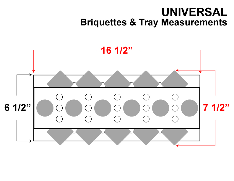 Universal-7-1-2-Diagram