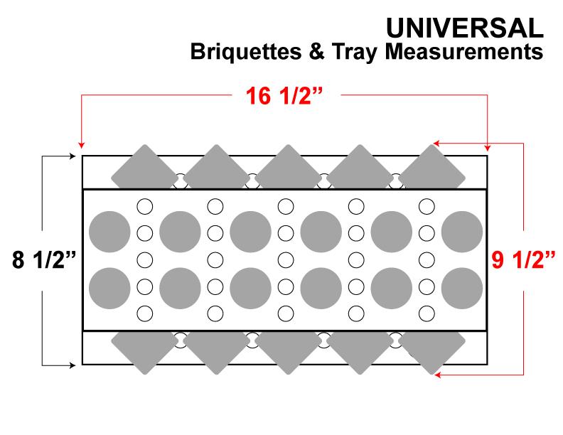 Universal-9-1-2-Diagram