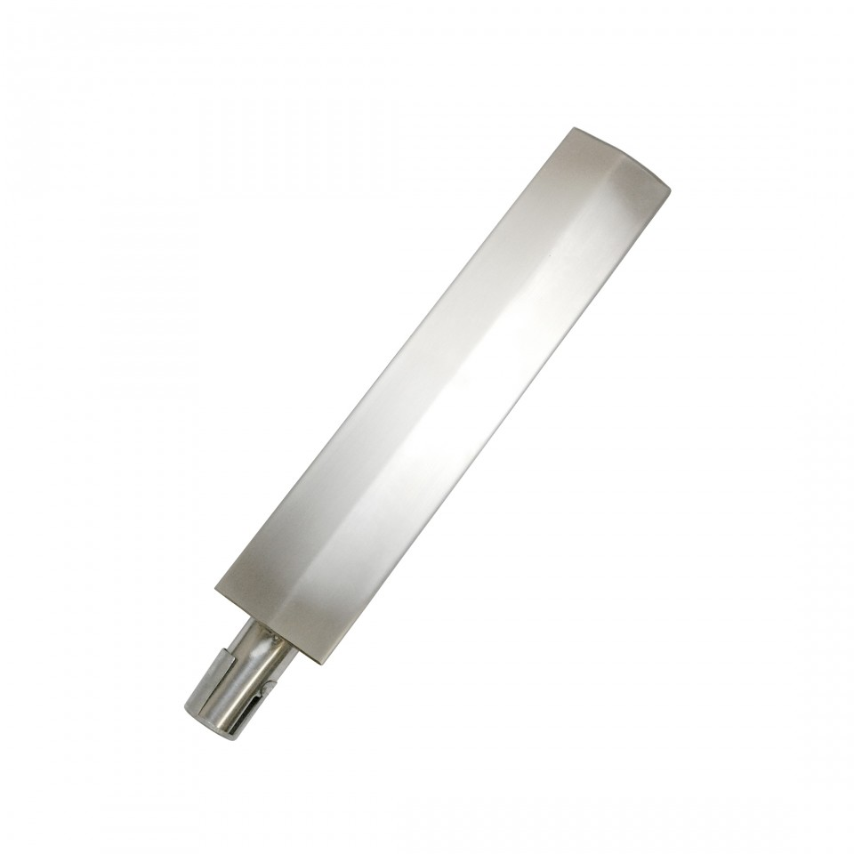 Cast Stainless Steel Burner Fits Summerset Sizzler 26 Quot 32