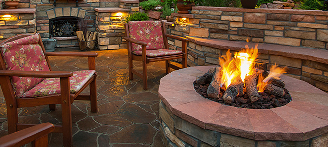 10-Tips-To-Prep-Your-Fire-Pit