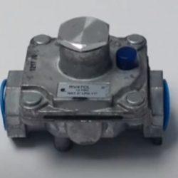 Gas-Regulator-3-8-fitting
